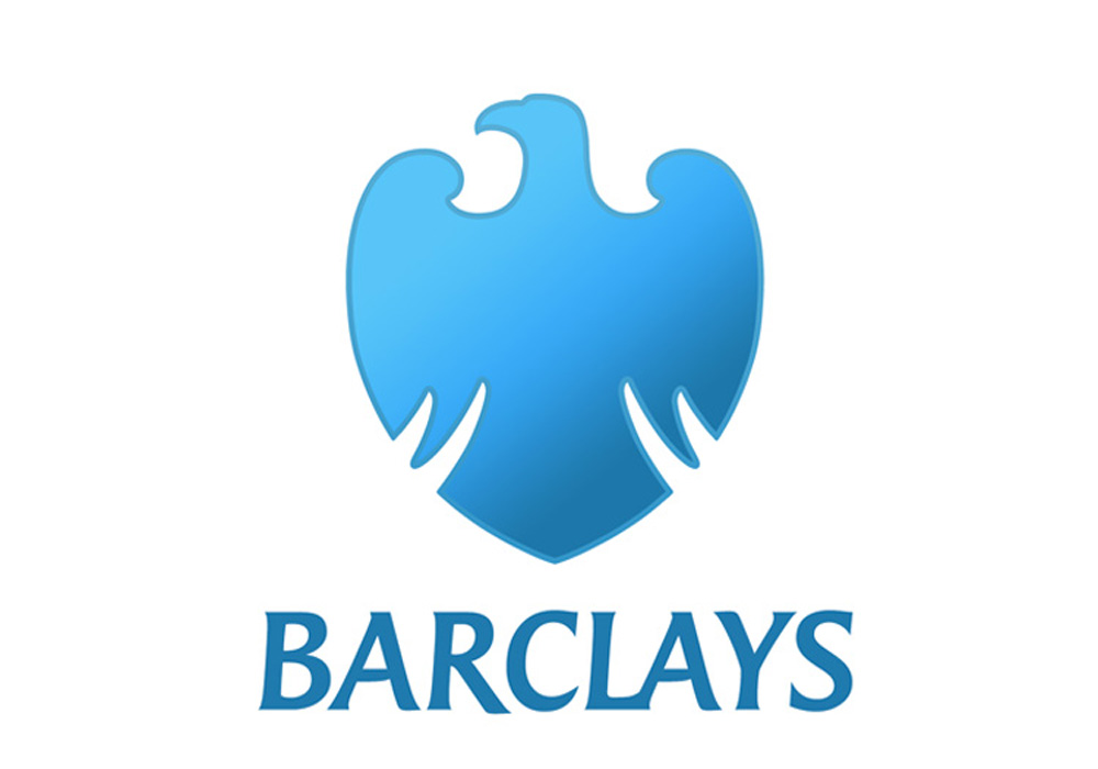 Barclays branch at Strand,London - Contact Directory UK