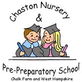 Chaston Nursery