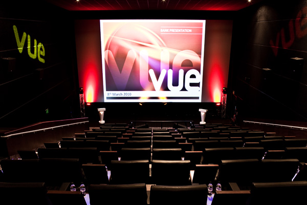 Vue Cinemas Essex Uk Contact Directory Uk