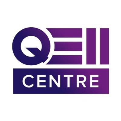 Queen Elizabeth Ii Conference Centre Broad Sanctuary