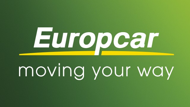 Europcar Car Hire Rental In York Road London Contact Directory Uk