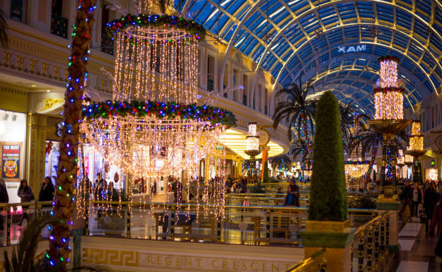 Christmas jobs in The Trafford Centre on totaljobs. Get instant job matches for companies hiring now for Christmas jobs in The Trafford Centre like Sales Advising, Recruitment, Driving .