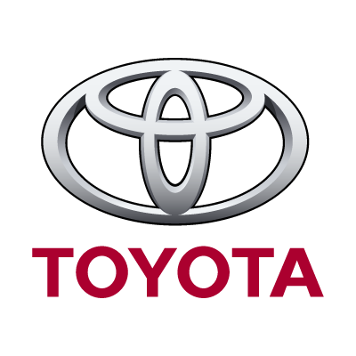 Toyota Service Centre In Colne Lancashire Contact Directory Uk