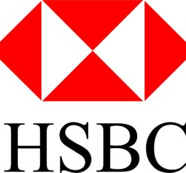 HSBC Archives - Contact Directory UK