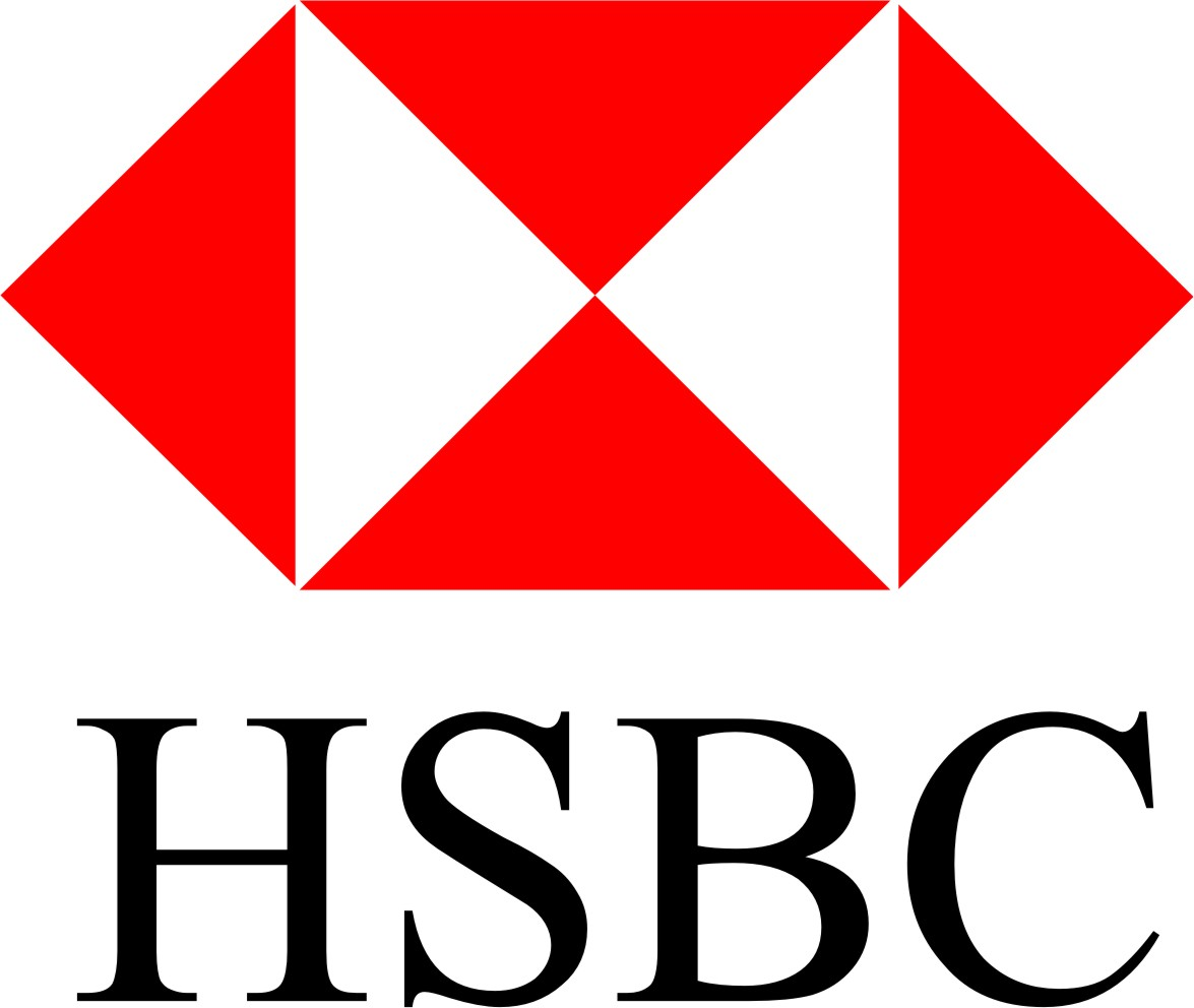 HSBC branch at High Holborn, London - Contact Directory UK
