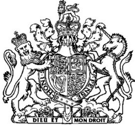 u.k.-governmenty-Logo