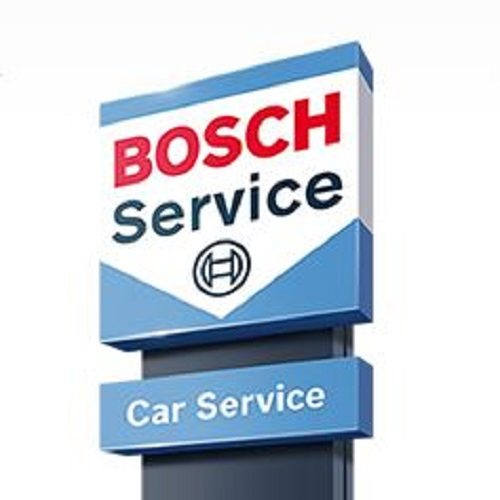 Bosch Authorized Service Centers In Chorley, Lancashire