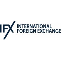International Foreign Exchange London