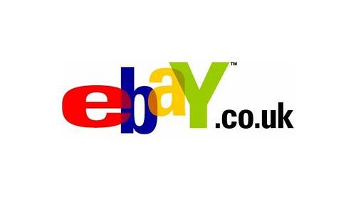 Ebay uk com