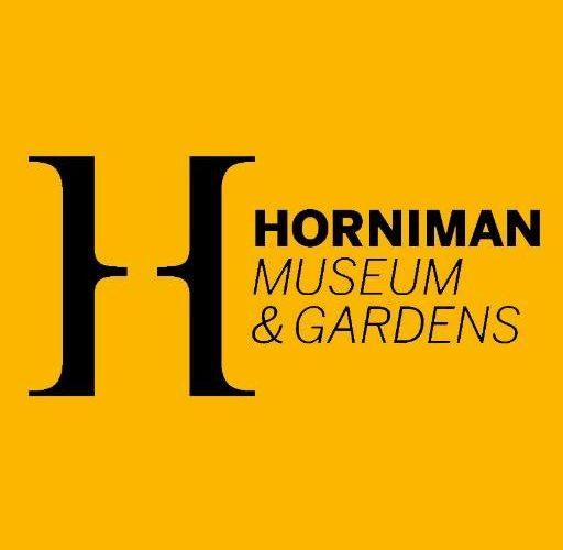 Horniman Public Museum And Public Park Trust, London