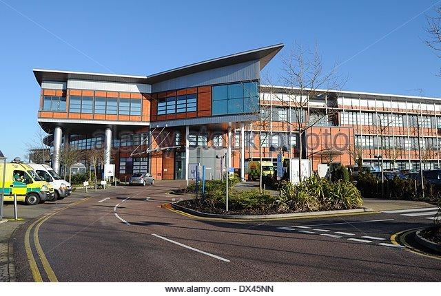 princess royal university hospital london contact directory uk
