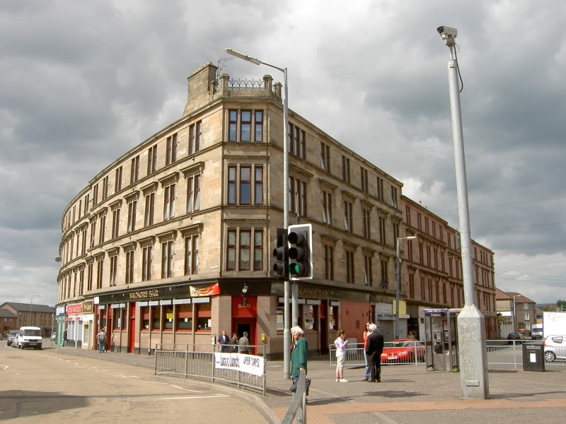 Dmc Fitness Fitness Gym In Lower Ground Floor Glasgow