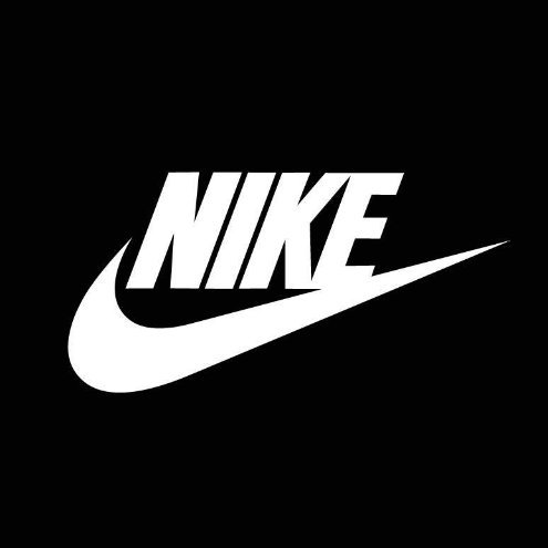 pretty nice best website 100% genuine Black Friday 2017 Nike - Contact Directory UK