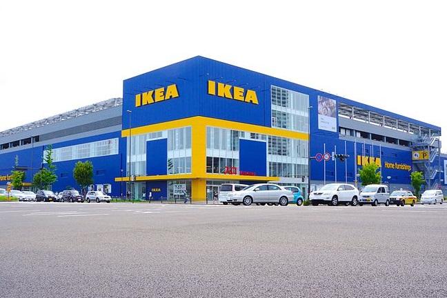 Ikea In Norwich Uk Contact Directory